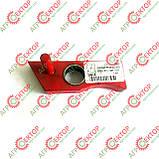 Фіксатор механізму включення в'язального апарату прес-підбирача Famarol Z-511 8245-511-007-671, фото 2