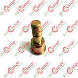 Палець ролика механізму включення в'язального апарату прес-підбирача Famarol Z-511 8245-511-008-028, фото 2