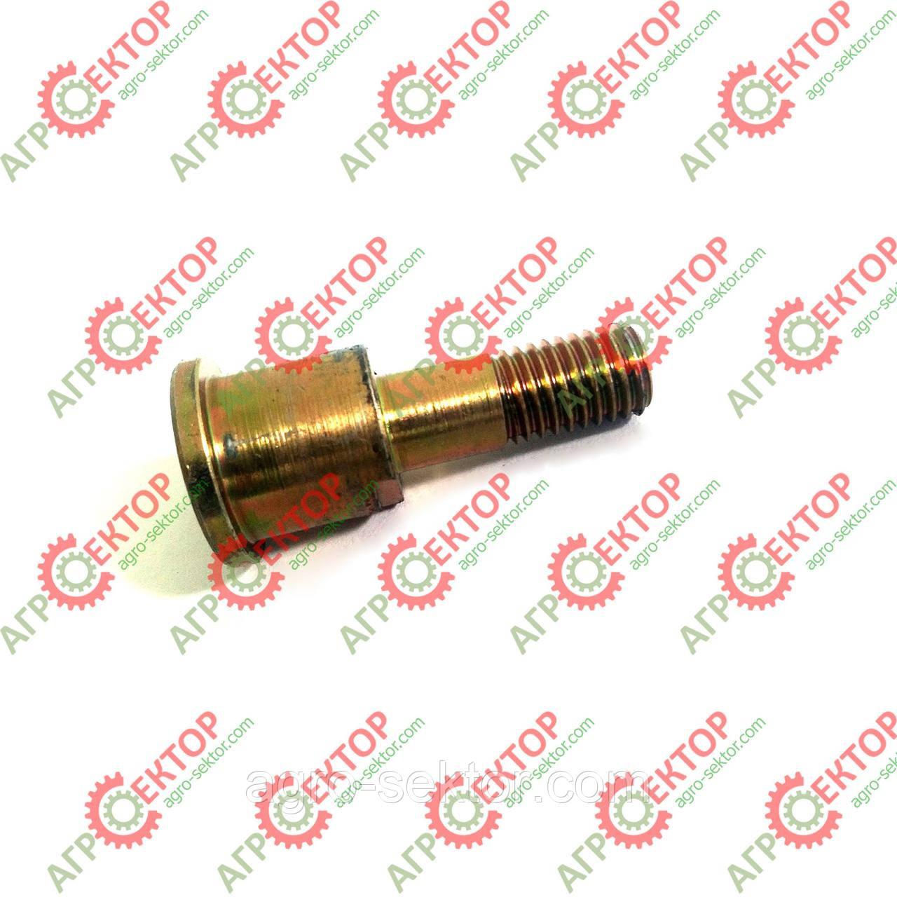 Палець ролика механізму включення в'язального апарату прес-підбирача Famarol Z-511 8245-511-008-028