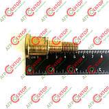 Палець ролика механізму включення в'язального апарату прес-підбирача Famarol Z-511 8245-511-008-028, фото 3