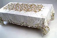 Скатерть на раздвижной стол180*225 (2434 )