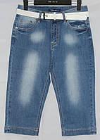 Джинсовые капри Vanver jeans