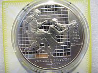 Чемпіонат Світу з Футболу Німеччина 2006 ; 2004, фото 1