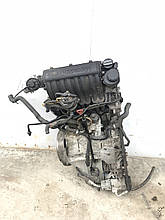 Двигатель Mercedes-Benz A-Class 1.7 CDI W168  A6680102205