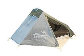 Палатка Tramp Air 1 TRT-093 Светло-серый