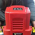 Культиватор электрический FORTE ЕРТ–750   (37592), фото 2