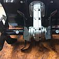 Культиватор электрический FORTE ЕРТ–750   (37592), фото 6