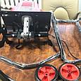 Культиватор электрический FORTE ЕРТ–750   (37592), фото 8