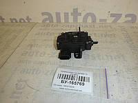 Б/У Привод замка лючка (Хечбек) Renault ZOE 2012- (Рено Зое), 788261002R (БУ-165769)