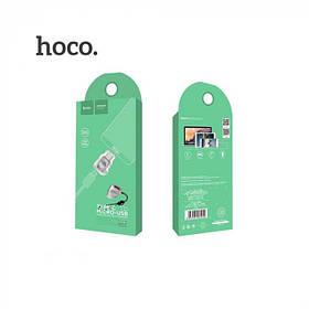 Переходник Hoco UA8 Type-C (micro USB to type-c)