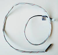 Датчик температуры для бойлера ZANUSSI SMALTO (оригинал) код товара: 7077
