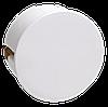 Коробка КМ41024 распаячная d80х40мм для полых стен (UKG01-080-040-000-M) IEK