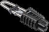 Зажим анкерный ЗАБ 16-25 М (PA25x100) (UZA-14-D16-D25-M) IEK