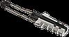 Зажим анкерный ЗАБ 4х16-35 (UZA-14-D16-D35) IEK