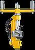 Инструмент для натяжения и резки ленты ИНСЛ-1 (CVF, CT42, OPV) (UZA-41-0001) IEK