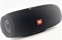 Колонка JBL Charge 3 Bluetooth MP3 FM(копия JBL)