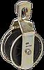 Раскаточный ролик РОР-1 (ST26.1) (UZA-42-1700-1) IEK