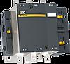 Контактор КТИ-5115 115А 400В/АС3 (KKT50-115-400-10) IEK