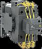 Контактор для конденсаторов КМИ-К 60 кВАр (KKMK-60-230-01) ІЕК