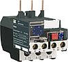 Реле РТИ-1301 электротепловое 0,1-0,16А (DRT10-D001-C016) IEK