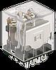 Реле РЭК78/3(MY3) с индикацией 5А 12В DC (RRP20-3-05-012D-LED) IEK
