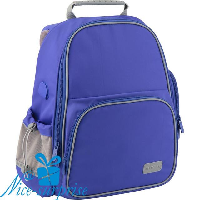 купить ортопедический рюкзак для мальчика в Одессе