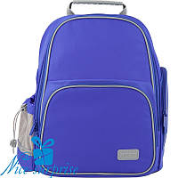 Ортопедический рюкзак для мальчика Kite Smart K19-720S-2 (1-4 класс), фото 1
