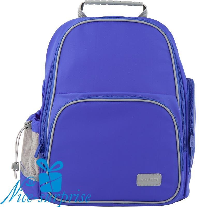 e522a6d03bdd Ортопедический рюкзак для мальчика Kite Smart K19-720S-2 (1-4 класс ...