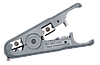 Инструмент для зачистки и обрезки витой пары (TS1-G30) ITK
