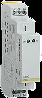 Импульсное реле ORM. 1 конт. 230 В AC (ORM-01-AC230) ІЕК