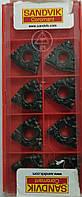 WNMG080408 (P,K) Твердосплавная пластина для токарного резца Sandvik