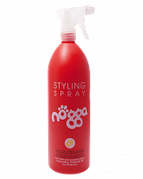 Спрей для укладки Nogga styling classic line 1000 мл