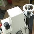 Сверлильно-фрезерный станок FDB Maschinen BF 16 VT, фото 5