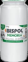 Вкладыш белый масляный Bispol 4,5 дня 6,7 х 14 см (WO7-090)