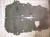 Б/У Ковер салона (Хечбек) Renault ZOE 2012- (Рено Зое), 749028755R (БУ-165818)