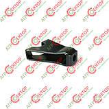 Фіксатор регулятор довжини тюка на прес-підбирач Sipma 5224-080-500.01, фото 6