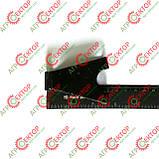 Фіксатор регулятор довжини тюка на прес-підбирач Sipma 5224-080-500.01, фото 7