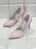 Туфли женские на шпильке 1731/4, фото 1