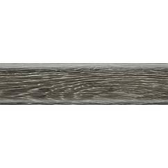 Плинтус Salag (Салаг) SG56, F9 Дуб бедрок