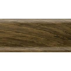 Плинтус - порог SALAG, FlexBoard (САЛАГ, ФлексБоард) 23 (эластичный напольный профиль)