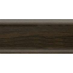 Плинтус - порог SALAG, FlexBoard (САЛАГ, ФлексБоард) 24 (эластичный напольный профиль)