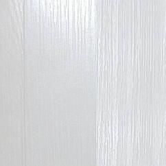 МДФ панель - белый классический, (Стандарт)