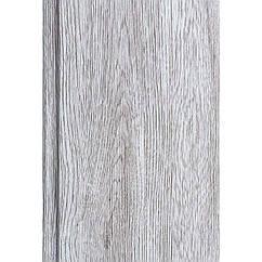 МДФ панель MD-020 Дуб гранд серый