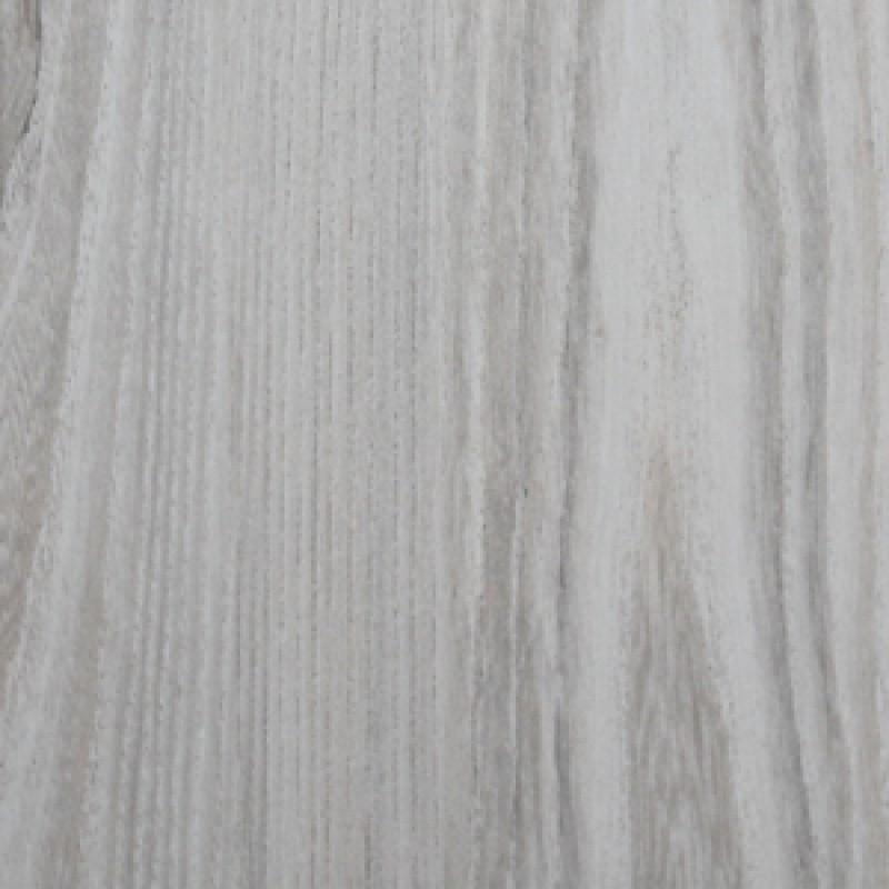 Ламинат Kronopol (Кронопол) D-2058 Ясень кавказский