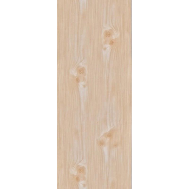 Панель ПВХ 4100 дуб сучок