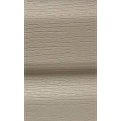 Сайдинг виниловый Boryszew (Борышев),3.81м.дл.-0.203м.ш. цвет коралл