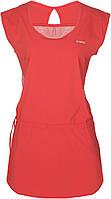 Платье женское Columbia Peak to Point 1772831-633( EL0031-633)