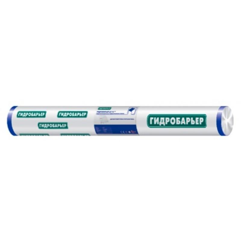 Гидробарьер Д96 СИ, Mizol (Мизоль)