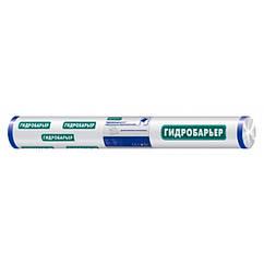 Гидробарьер Д110, Mizol (Мизоль)