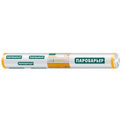 Паробарьер H110, Mizol (Мизоль)